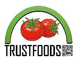 Trust Foods